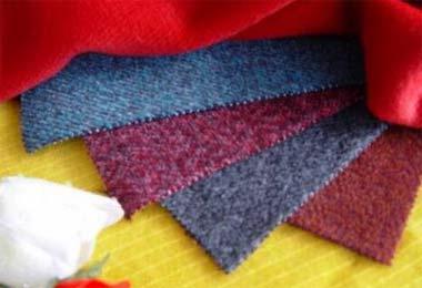 2018中国上海国际产业用纺织品及非织造布展览会