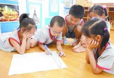 2018中国上海国际学前教育博览会
