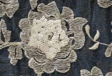 2018中国(深圳)国际纺织面料及辅料博览会