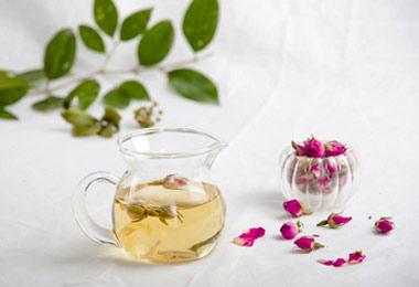 2018第八届(菏泽)国际茶叶、紫砂、书画艺术博览会
