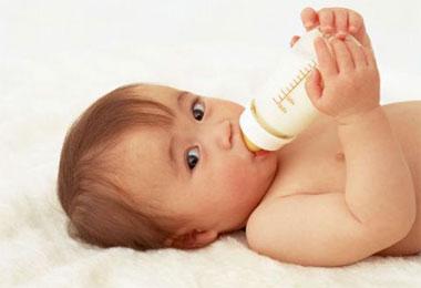 2018中国南京孕婴童品牌产品展览会