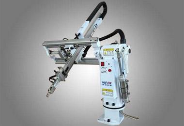 2019陕西西安国际装备制造业博览会
