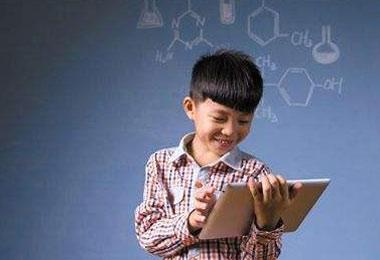 2018中国成都高等教育博览会