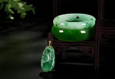 2019云南昆明国际石博览会(昆明石博会)