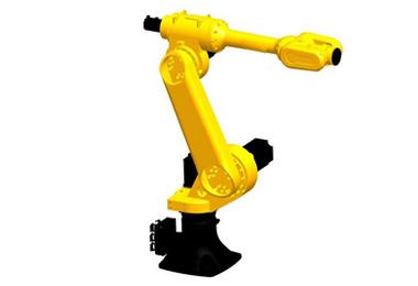 2018台北国际自动化工业展