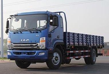 2018第10届广州国际卡车展览会