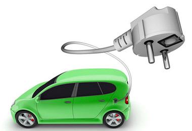 2018第4届广州国际节能与电动汽车展览会