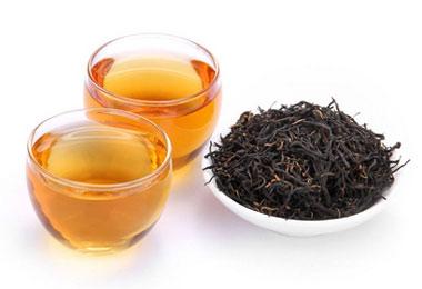 2018(上海)国际茶叶展览会