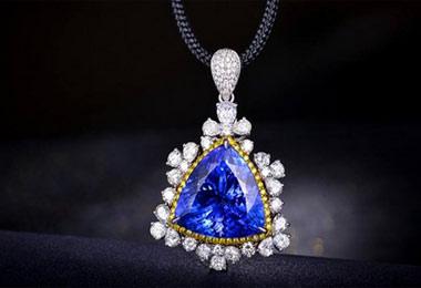 2018第7届(廊坊)珠宝、玉石、首饰博览会