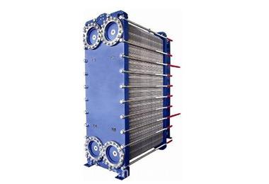 2019上海国际换热器及传热技术展会