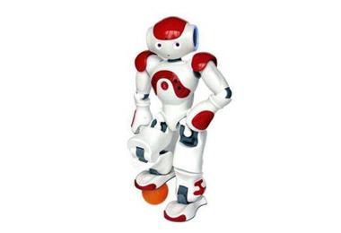 2019上海国际自动化及机器人展览会