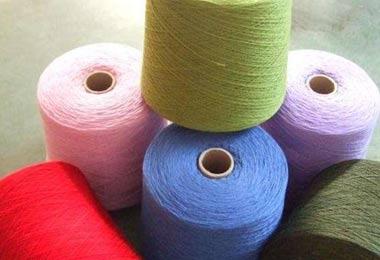 宁波国际纺织面料纱线展览会