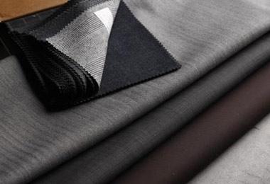 2019南京国际纺织品面料辅料博览会
