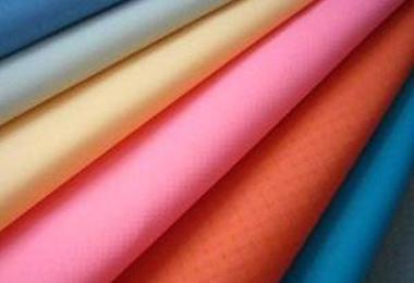 2020上海国际纺织面料展