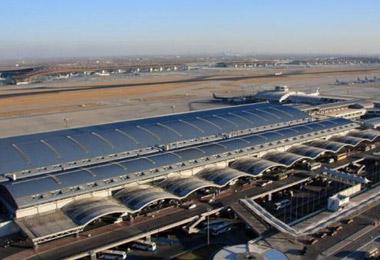 2019上海国际智慧机场建设及运营展览会