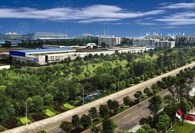 2019第6届郑州国际环保产业博览会