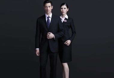 2019重庆国际职业装·校服博览会
