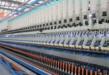 2020(江苏)纺织机械及数码印花工业展览会