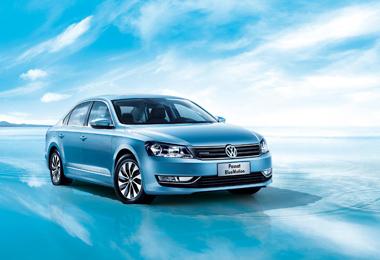 2019北京国际节能与新能源汽车展