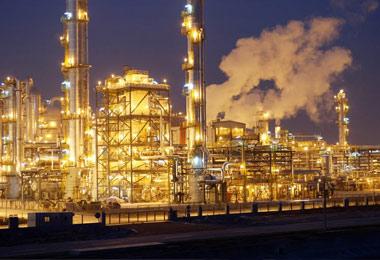 2020第六届宁波国际石油石化技术装备展览会