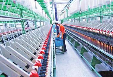 2019第21届苏州国际纺织品面辅料、纱线家纺博览会