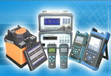 2020北京国际电子测试测量仪器展览会