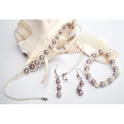 珍珠-珍珠品牌-珍珠品牌排行