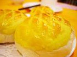 ... 包-菠蘿包,菠蘿包的做法,菠蘿包圖片—959品牌招商網