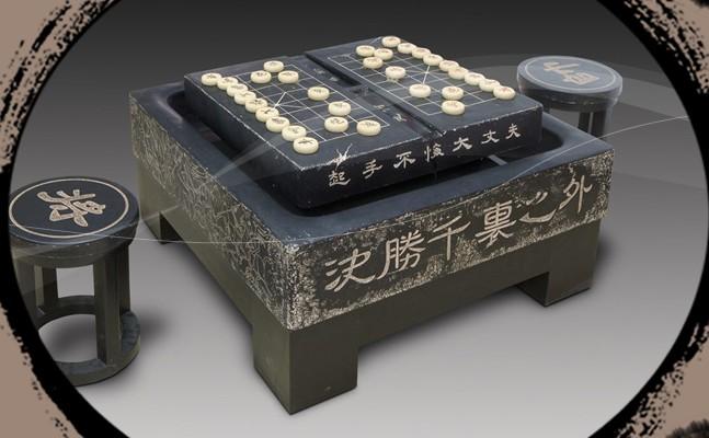 古典装饰品-中国古典装饰-中国风装饰