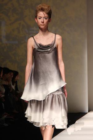 服装家纺市场展会做促销-服装,服装服饰,服装家纺,城