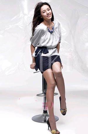 各式超短裙展现完美身材-短裙,a字短裙,超短裙