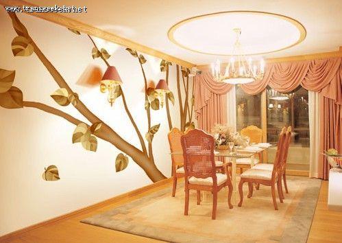 卧室设计-室内设计
