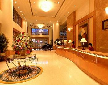 希尔顿是几星级酒店_希尔顿大酒店是几星级
