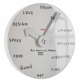 十二点时钟矢量图