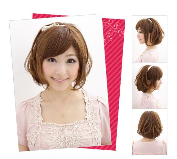 现在最流行的发型_2015年最流行的发型现在最流行的发型 第1页 流行发型