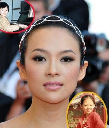 中国较矮的女星_身高144cm女星造势日本彩票比老公矮半米图