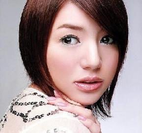 美丽女人的唇色诱惑标准