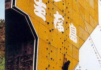 生存岛招商品牌--959秘籍旅游网微信小游戏通关基地图片