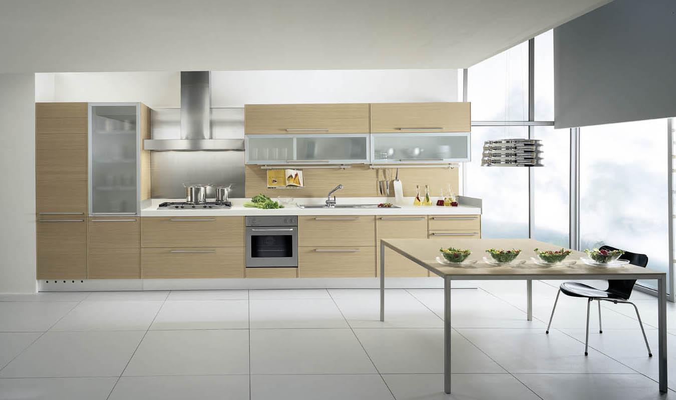 959 for Designer kitchens pretoria