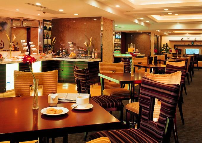 餐饮服务业发展电子商务优势分析