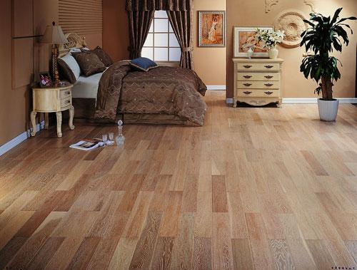 今后,双方将就木地板的原材料高效利用,新技术新工艺新产品研发及鉴定