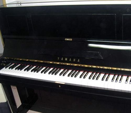 雅马哈乐器音响世界最大的乐器制作商之一