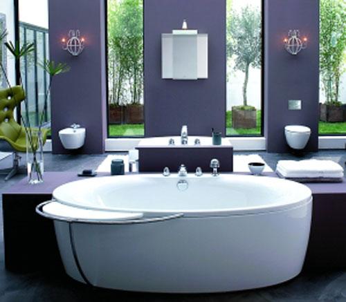 科勒有限公司卫浴中国室内设计师最信赖品牌