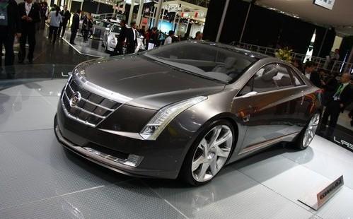 从萨博公司收购的汽车平台,已经成为?-中国在整车制造领域正在形