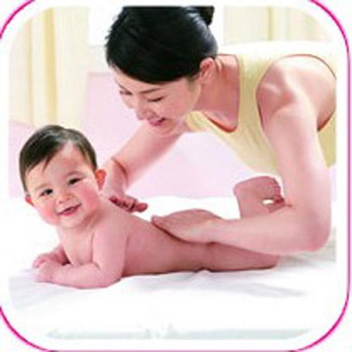母婴护理图片_母婴护理教学