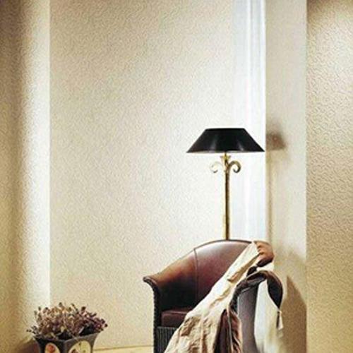 米色沙发花纹贴图