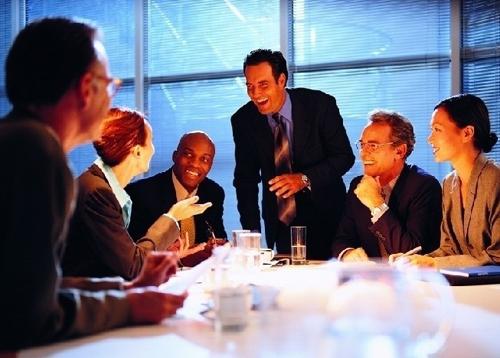 5万能做什么生意创业4类型让你一夜暴富-什么