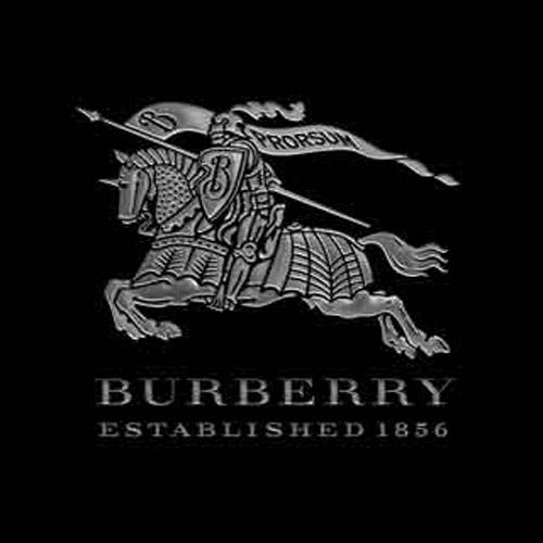 博柏利品牌代表英国气质的国宝级品牌-博柏利