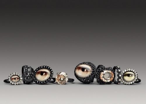 周大生珠宝品牌 十大珠宝品牌