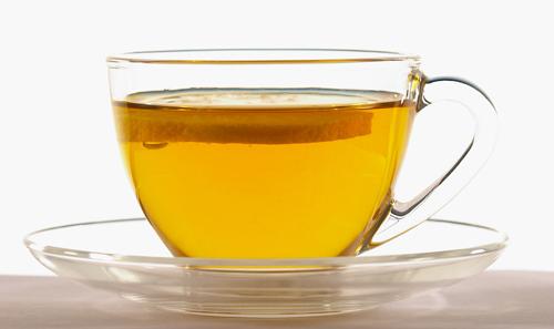 杭州西湖龙井茶叶品牌 中国十大名茶品牌图片